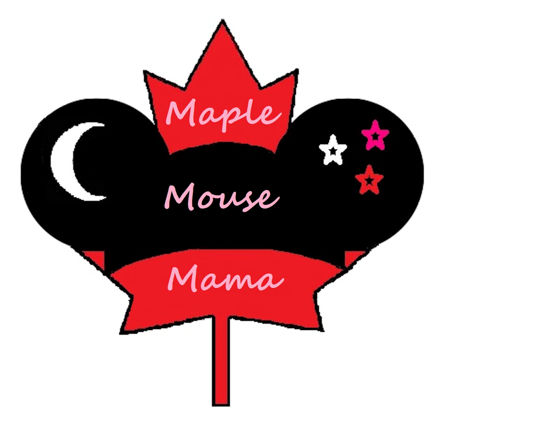 MapleMouseMama