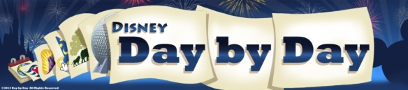 DisneyDayByDay_Screen_Header_Final_2