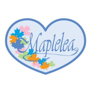 Maplelea Girls, MapleMouseMama